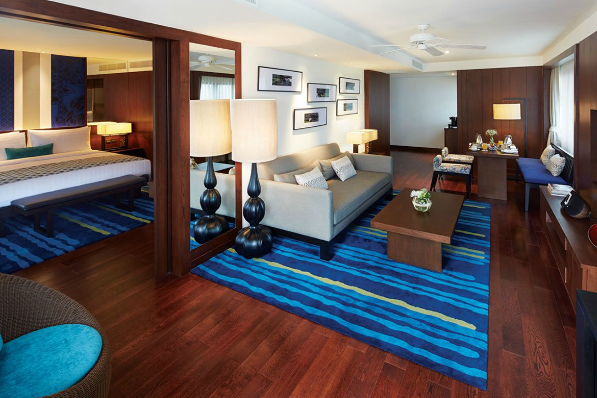 Outrigger-resort-rooms