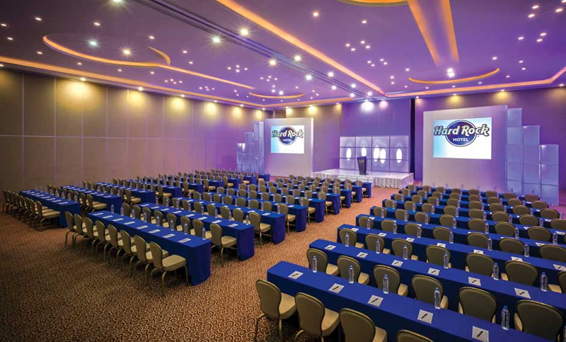 hotel-hard-rock-conference-hall